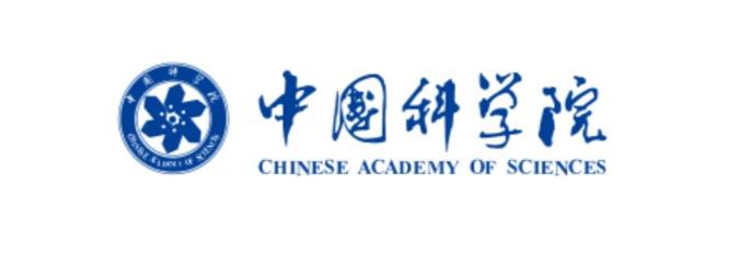 中国科xueyuan