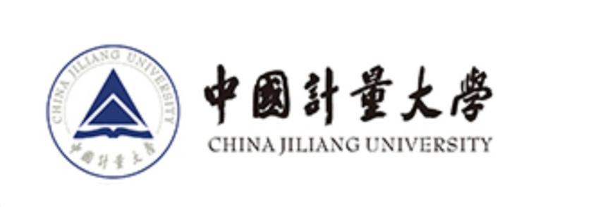 中国ji量大学