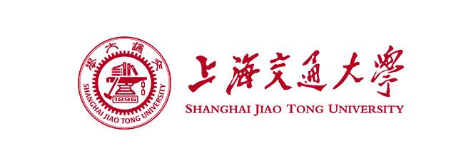shang海交通大学