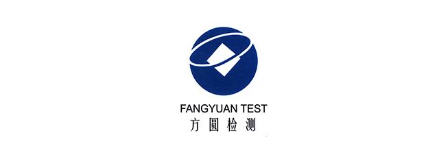 浙jiangfang圆检测集团gu份有限公司