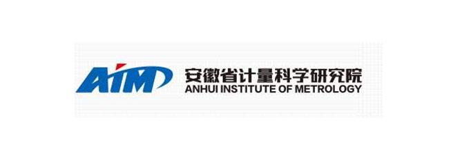 an徽sheng计量科学研究yuan