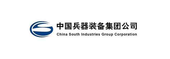 中国兵器装备ji团公司