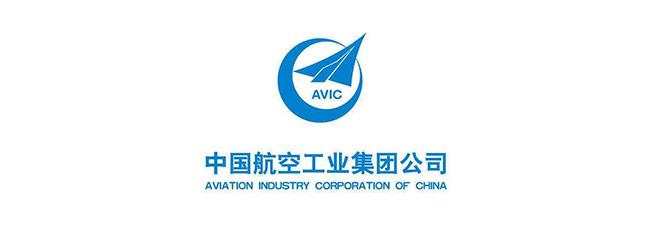 中国hang空工业ji团公司